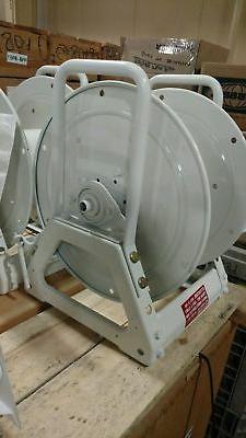 Hannay Rewind Storage Reel Reel - Box