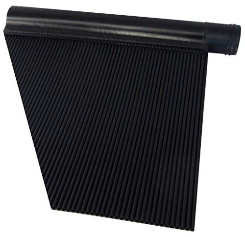 Sungrabber Add-On Kit For Roof//Rack Mounted Swimming Pool Solar Heating Panels