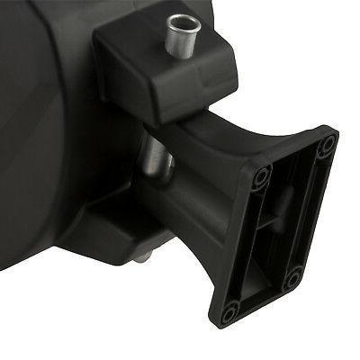 "3/8"" x Air Reel 300 PSI Air Compressor Swivel"