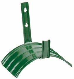 Lawn Hose Reel Removable Wall Mount Sidewinder Extra Feet Lo