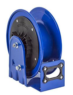 Coxreels LG-LPL-125 LG Series Little Giant Compact Low Press