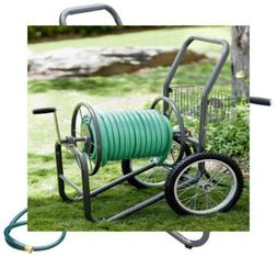 Liberty Garden 880-2 Industrial 2-Wheel Pneumatic Tires Hose