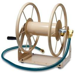 Liberty Garden 703-2 Water Hose Reel