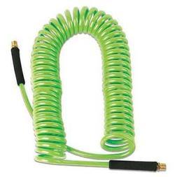 lp3860014n gra coiled air hose 3 8