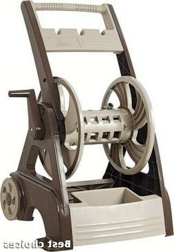 The AMES Companies, Inc 2386280NL Hose cart