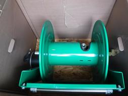 NEW COXREEL 1125-4-200-E-NXCX-M GREEN ELECTRIC POWERED FOR H