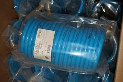 "new Nycoil N6BS3-25 Pneumatic Coil Hose 3/8"" x 25' x 3/8 NPT"