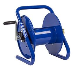Coxreels 112-3-150-CM Caddy-Mount Portable Hose Reel, 4,000
