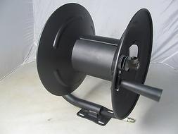 200ft Pressure Washer Hose Reel 85.402.002