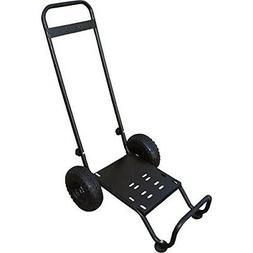 General Pump Pressure Washer Hose Reel Cart, Model# 2100375