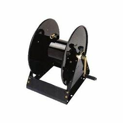 """Pressure Washer Hose Reel Hosetract M10-5 for 3/8"""" x 250' Ho"""