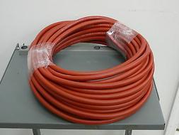 Tigerflex, Redi-Lock® 250, 250 PSI Push On Hose, 100 foot l