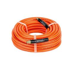 Legacy RP004062 Replacement Air Hose for L8550 and L8650 Ree