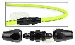 Legacy LEGRP901375 3/8in X 3/8in Reusable Hose Splicer