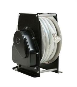 Southwire MW50SRM Marine Drinking Water Hose Reel 50 feet of 1//2 Non-collaps.