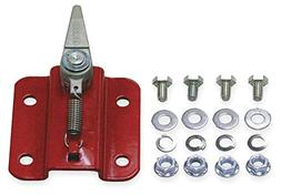 Reelcraft Service Kit; For Mfr. No. 81100 OLP1, 82075 OLP1,