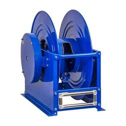 COXREELS SMPL-625 High Capacity Spring Driven Hose Reels 1""