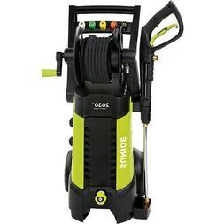 Sun Joe SPX3001 2030 PSI 1.76 GPM  Electric Pressure Washer