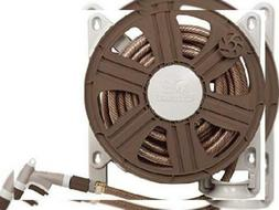 The Ames Companies, Inc 2388340 Side Mount Hose Reel