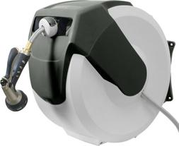 The Ames Company        P - Neverleak Retractable Hose Reel