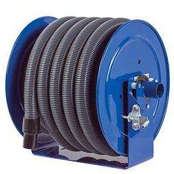 Coxreels V-117H-850-BXXX-XXP V-117-850-Bxxx-XP Vacuum Only D