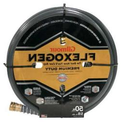 """Gilmour 10-58050 5/8"""" X 50' 8 Ply Flexogen Hose"""